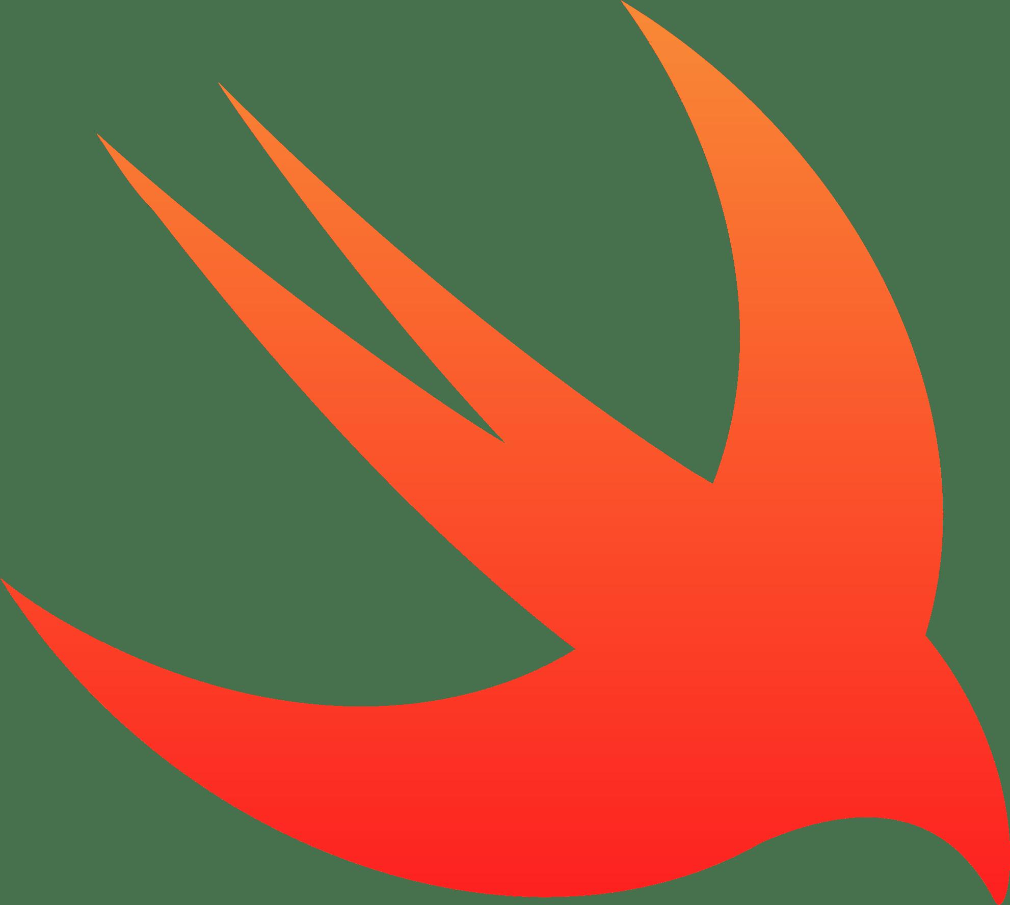 Swift technology