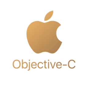 objective-c LOGO