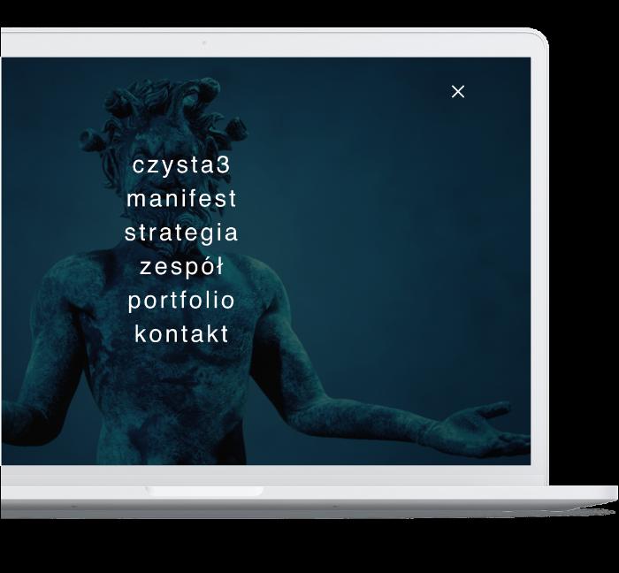 Applover - Czysta3.vc